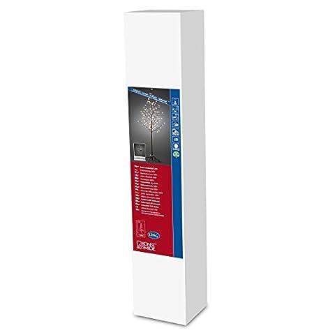Konstsmide 3378-600 LED Dekoration