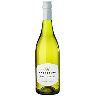 Backsberg-Chardonnay-20152016-Trocken-1-x-075-l