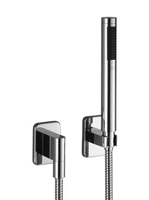 dornbracht-schlauchbrausegarnitur-lulu-platin-matt-27-808-710-06-27808710-06