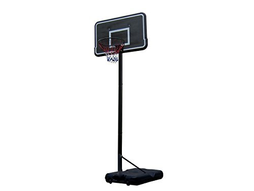 Habitat et Jardin - Panier de basket James