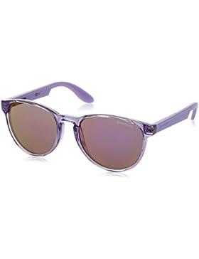 Carrera Carrerino 16 E2, Gafas de Sol Unisex-Niños, Lilac, 49