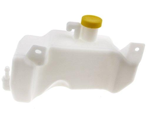 radiator-coolant-overflow-expansion-tank-bottle-reservoi-for-nissan-micra-k11