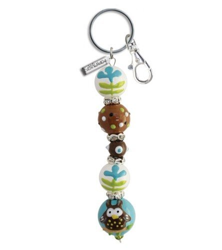 little-owl-rhinestone-glass-beaded-kate-macy-keychain-by-clementine-designs