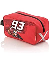 Marc Marquez 18020 - Bolsa Zapatillas Wheel Track
