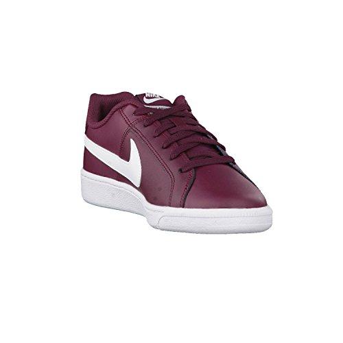 Nike - 749747-600, Scarpe sportive Uomo Multicolore
