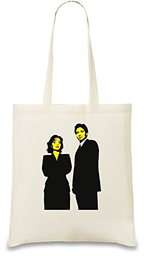 mulder-and-scully-stencil-sac-a-main