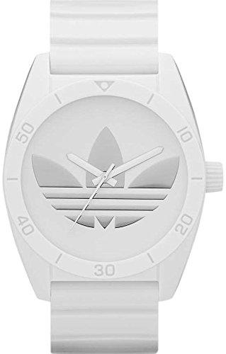 relojes-unisex-adidas-originals-adidas-santiago-adh2703