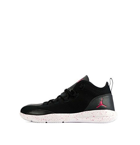 Jordan Nike Air Reveal GP UK Taille 2,5 EU 33,5
