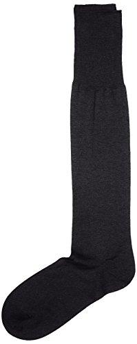 Kunert Superior Cotton - Calcetines altos Hombre Kunert