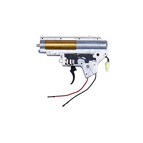 Cyma Airsoft Getriebe MP5 Voll mit Motor - CM03 -