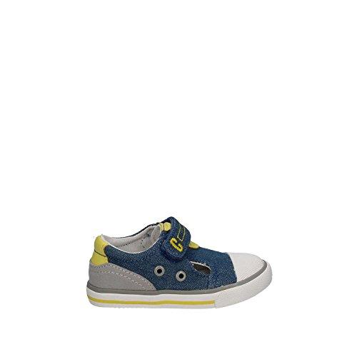 Jungen marke CHICCO Blau Laufschuhe GABRIELE Laufschuhe Blau farbe Jungen CHICCO Blau modell HqxCd6w