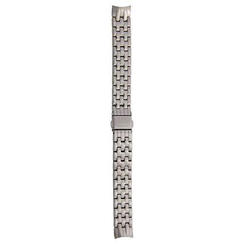 Armani Exchange AX5415-STRAP Damenband