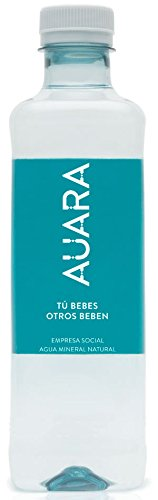 auara-agua-mineral-natural-sin-gas-12-botellas