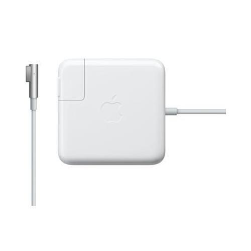 di Apple5.712%Classifica vendite in Elettronica: 205 (ieri era in posizione n. 11.915)(223)Acquista: EUR 40,6939 nuovo e usatodaEUR 40,69