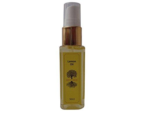 pure-natural-limone-olio-essenziale-della-pelle-brighting-illuminazione-della-pelle-50ml-cura-limone