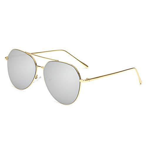 ZHENCHENYZ Qualität Aviator Sonnenbrille Frauen Designer Pilot Sunglass Frauen Weibliche Männer Sonnenbrille Für Frauen Spiegel