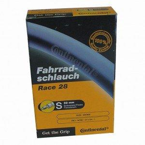 conti-schlauch-race-28-sclaverandventil-60mm