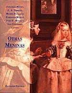 Otras meninas (La Biblioteca Azul / Serie menor)