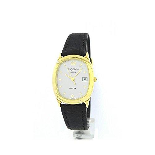 Orologio Philip Watch Unisex