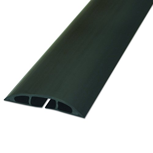 d-line-cc-1-cable-management-heavy-duty-floor-cable-cover-black