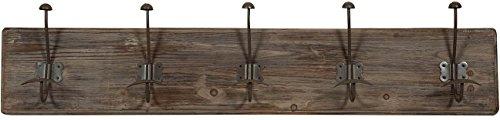 attaccapanni-da-parete-in-legno-massiccio-e-ferro-forgiato-a-mano-finitura-legno-anticato-98x10x21-c
