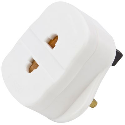 2-pin-to-3-pin-electric-shaver-plug-white-adaptor-for-bathroom