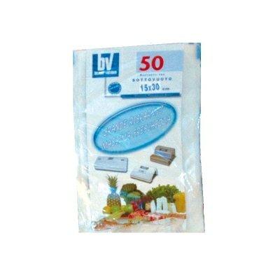 Besser Vacuum G15X30 vacuum sealers accessories & supplies