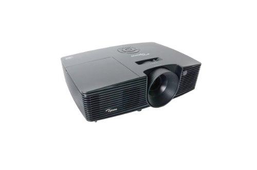 Optoma W310 DMD/DLP Videoproiettore