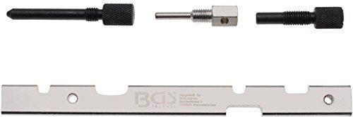 BGS 8215 Motor-Einstell-Werkzeugsatz für Ford, 3-tlg. -