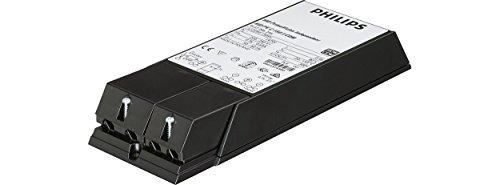 PHILIPS HID-PV C 150W-I CDM -