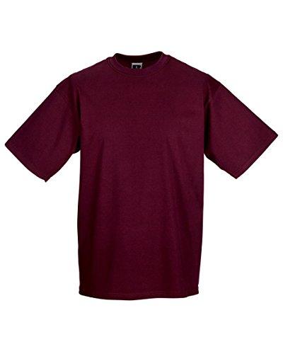 russell-classic-t-shirtzt180m