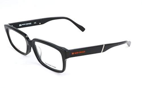 Boss orange hugo orange sonnenbrille bo-8012-j-807-55-15-140 occhiali da sole, marrone (brown), 55.0 unisex-adulto