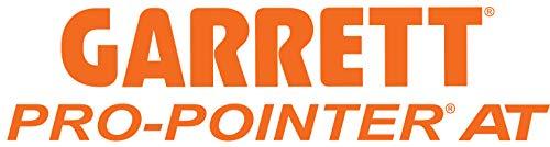 Garrett Pro Pointer - 2