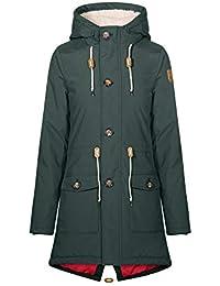 Suchergebnis auf Amazon.de für  derbe winterjacke  Bekleidung d1e8f03306