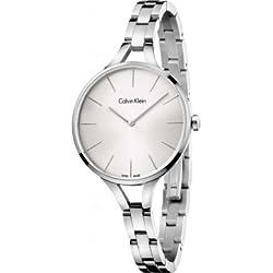 Reloj Calvin Klein para Mujer K7E23146