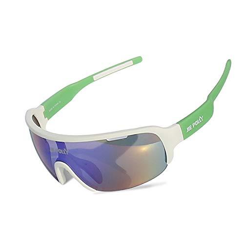 SonMo &Gafas Proteccion Frontenis Gafas Protectoras