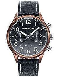 Reloj Mark Maddox - Hombre HC2003-55