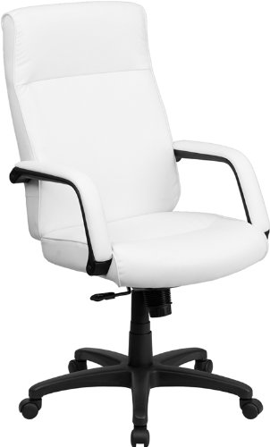 flash-furniture-high-back-white-leather-executive-office-chair-with-memory-foam-padding-by-flash-fur
