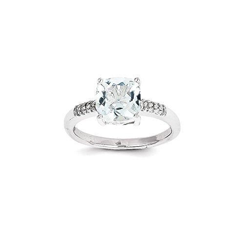 icecarats-taille-de-creatrice-de-bijoux-7-14k-aigue-marine-et-diamants-bague-en-or-blanc