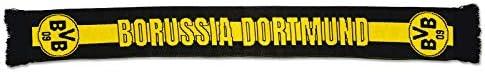 Borussia Dortmund BVB-Schal Exklusive Kollektion