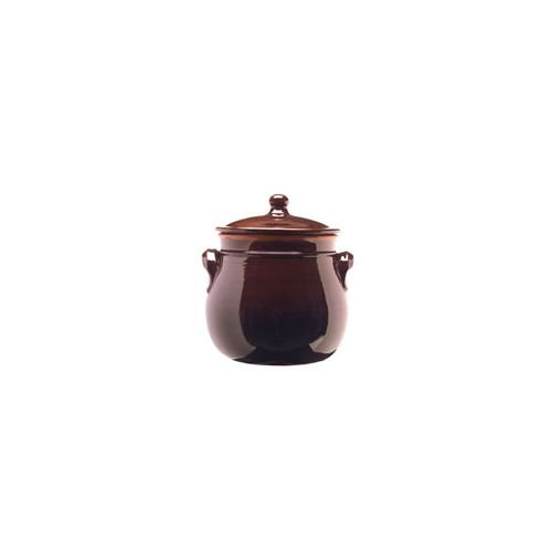 coli-maioliche-and-terrecotte-from-1650-brunella-bombata-pot-with-lid-terracotta-brown-16-x-16-x-20-