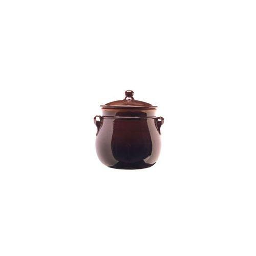 coli-maioliche-et-terrecotte-depuis-1650-brunella-marmite-bombee-avec-couvercle-terre-cuite-marron-2