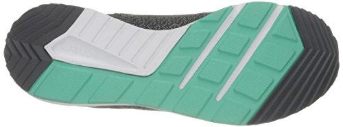 SKECHERS Damen - Sneaker OG 90 FAST FOCUS 651 - gray Gray