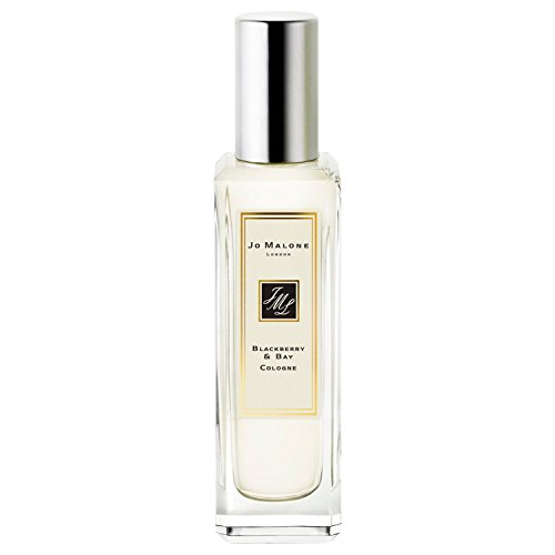 jo-malone-london-blackberry-bay-cologne-30ml