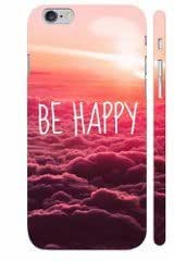 KALAKAAR Printed Back Cover for Apple iPhone 6,Hard,HD Matte Quality,Lifetime Print Warrenty