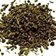 OLD INDIA Valerian Root Herb Dried Cut - Grade A Premium Quality (500g) [Misc.]