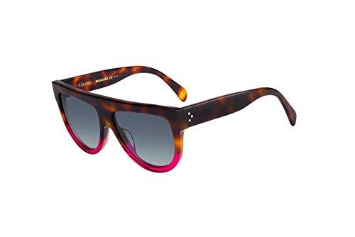 celine-cl41026-s-23a-hd-58-cl-41026-23a-hd-sunglasses
