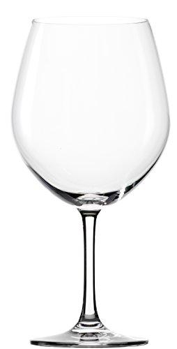 copas-de-vino-tinto-de-stolzle-lausitz-770-ml-set-de-6-apta-para-lavavajillas-tronco-estirado
