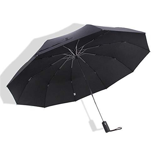 Ombrelli da Basket per tifosi