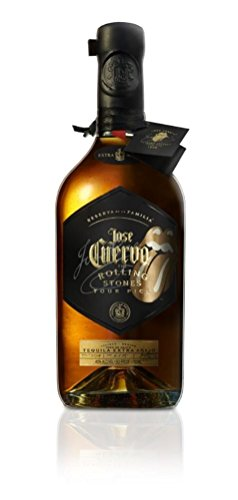 jose-cuervo-reserva-de-la-familia-the-rolling-stones-tequila-extra-anejo-in-holzkiste-1-x-07-l